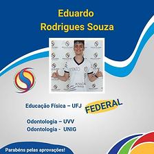 eduardo-rodrigues.PNG
