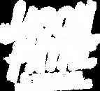JP_Logo_Final+.png