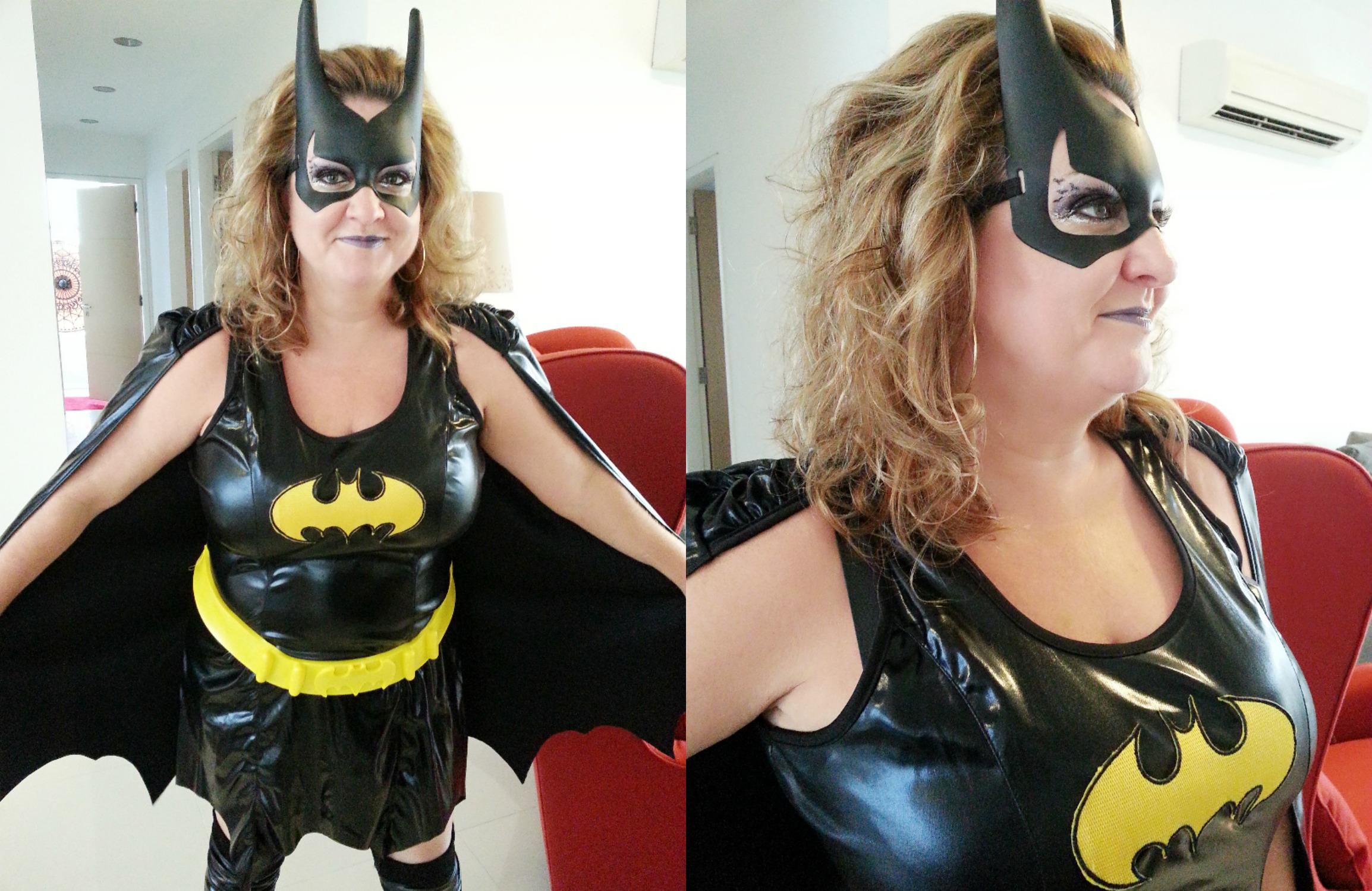 Batgirl+makeup.jpg