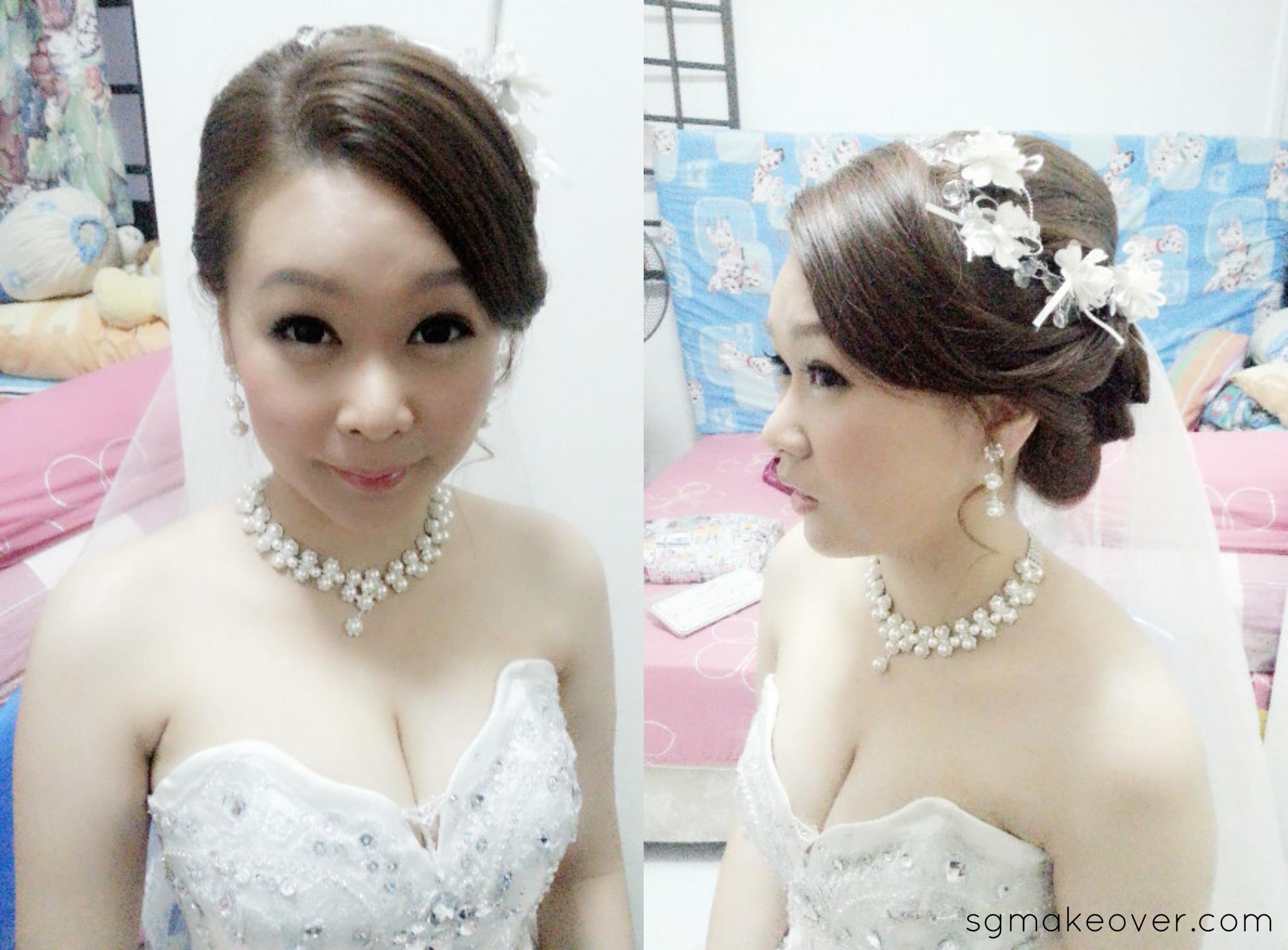 Jasmine080913