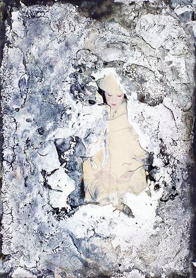 Otsuchi - Memorias del Futuro - #66