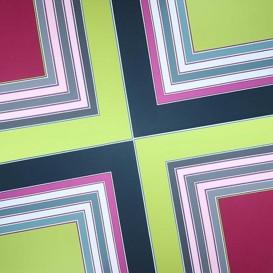 #13 - Simetrías