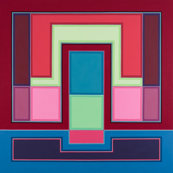 #7 - Puertas
