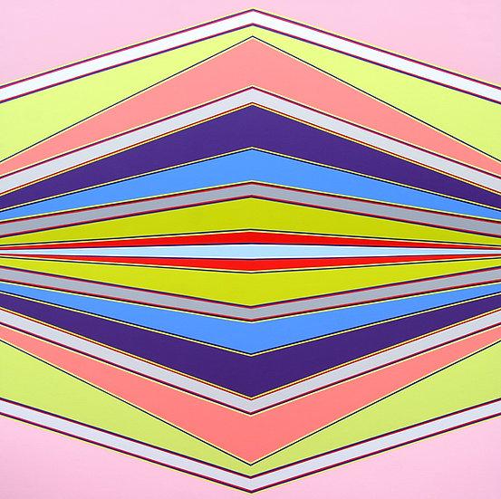 #2 - Simetrías