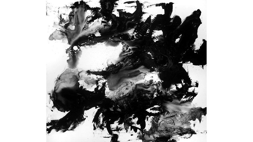 Serie-blanco-negro-noviembre-2012-esmalte-sobre-tela-170-x1901