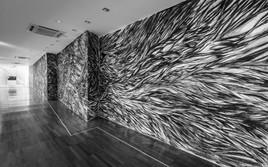 Kusanagi_no_tsurugi_3x20mts_Museo_Emilio