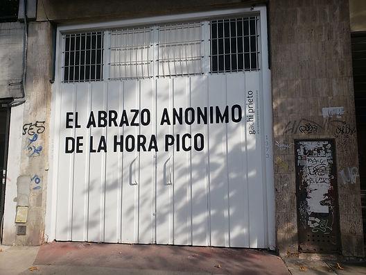 Gachi_Prieto_frente_galería.jpg