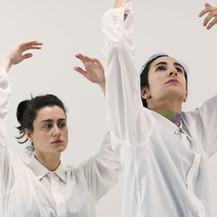 Una unidad indivisible. Cervio Martínez, Florencia Vecino, Nina Kovensky,   Triana Leborans, Ulises Mazzuca
