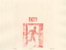 EXIT I