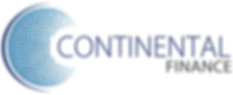 continental finance logo.png