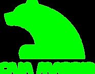 caja madrid logo.png