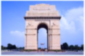 Delhi_edited.png