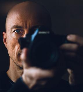 Foto Eros Zanini Fotografo compagnia.JPG