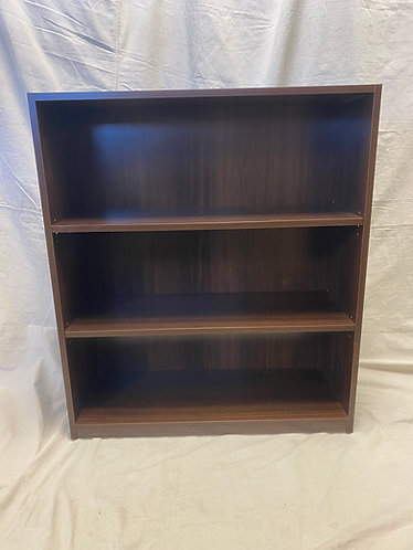 "36"" Wide Bookcase"