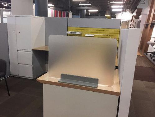 Desk Top Dividers