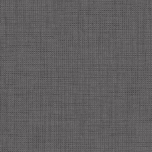 Off The Grid 1233-1302 Coal