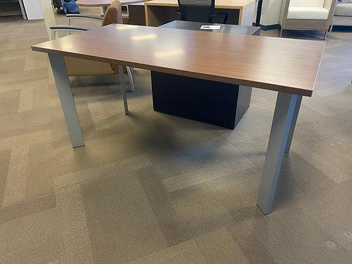 """Desk 60"""" x 30"""""""