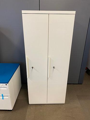 Double Locker