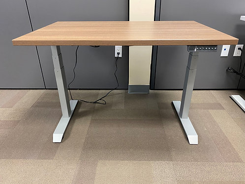 Electric Height Adjustable Desk (KL) (NEW)