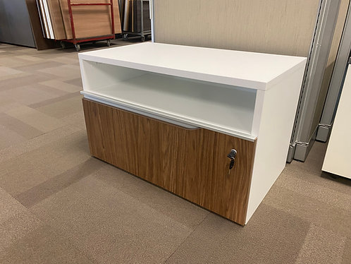 """Credenza (36"""" W x 20"""" D x 22"""" H) (3 Available)"""