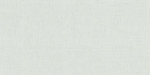 Uniboard #K21 Canvas