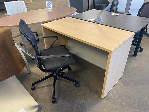 Desk & Chair Combo