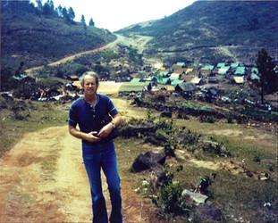 Cambodian refugee camp, '80.jpg
