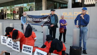Gitmo protest '18.png