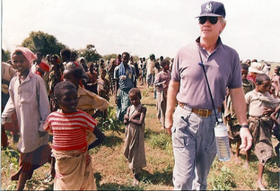 Somalia, '92.jpg
