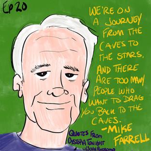 Caricature from John Povoromo int_.jpg.jpg
