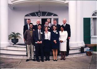'98, at the InterAmerican Ct. in Cost Rica.jpg
