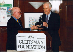 Alan Gleitsman.jpg