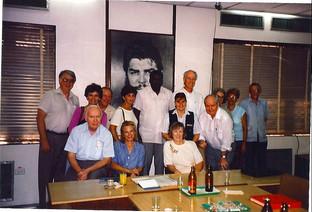 Cuba delegation, '95.jpg