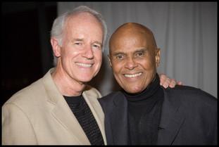 With Harry Belafonte.jpg