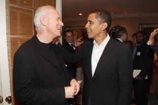 With Obama1.JPG