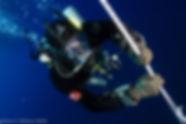 OCEAN_REEF_GERACI_BALBI-0978.jpg