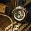Thumbnail: Antikythera Fly Reb Take Off - Professional Pilot Watch