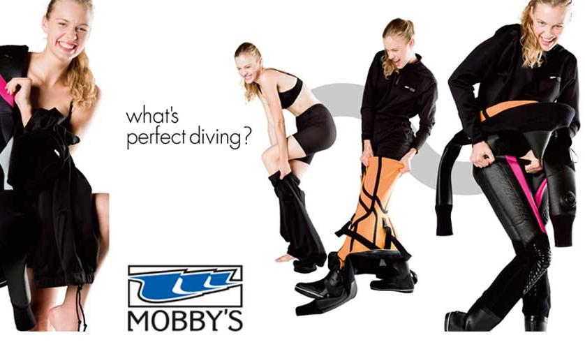 banner-mobbys-home_edited.jpg