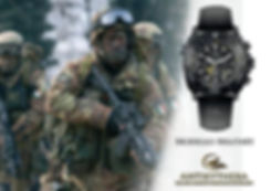 Military 1 FB.jpg