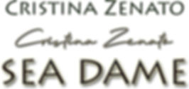 Cristina Zenato firma 2.jpg