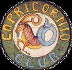 capricornio club