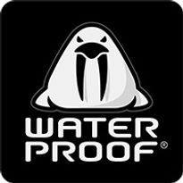 waterproof-logo.jpg