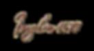 Iveglia Logo con bagliore.png