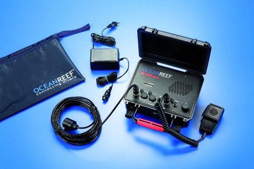 OR033126 - M105 DIGITAL Comunicatore Wireless