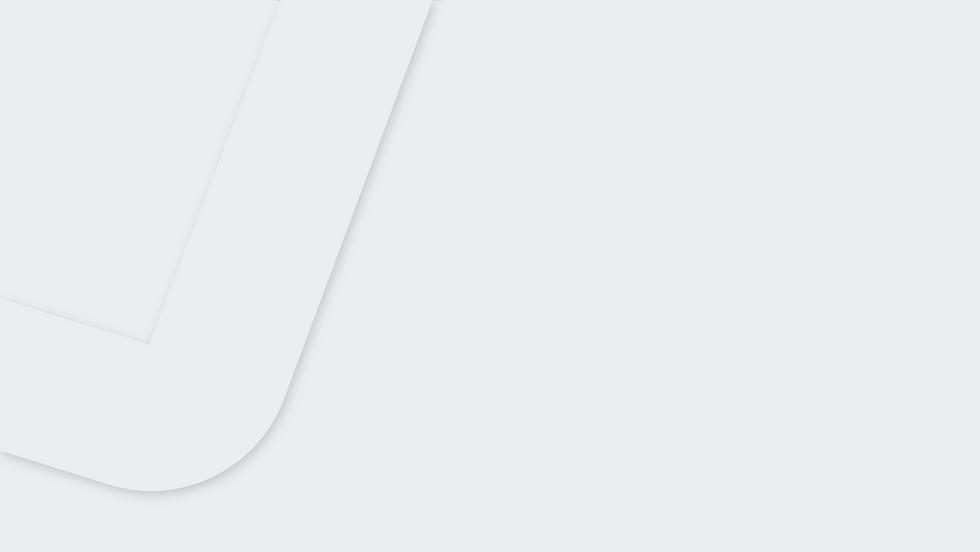 MicrosoftTeams-image (36).png