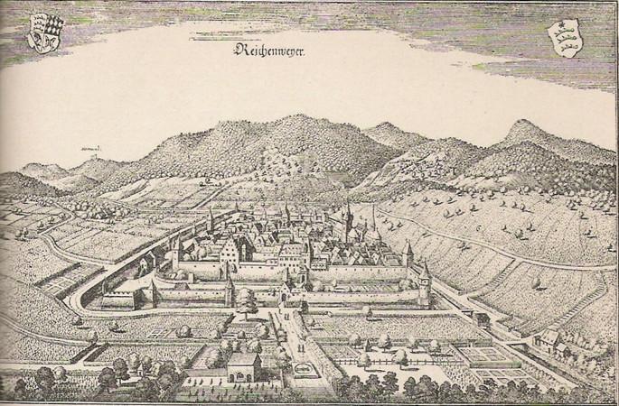 Stadtplan.Reichenweiher.jpg