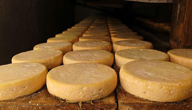 fromage-munster.jpg