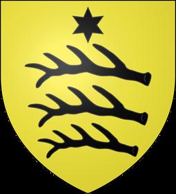 800px-Blason_ville_fr_Riquewihr_(Haut-Rh