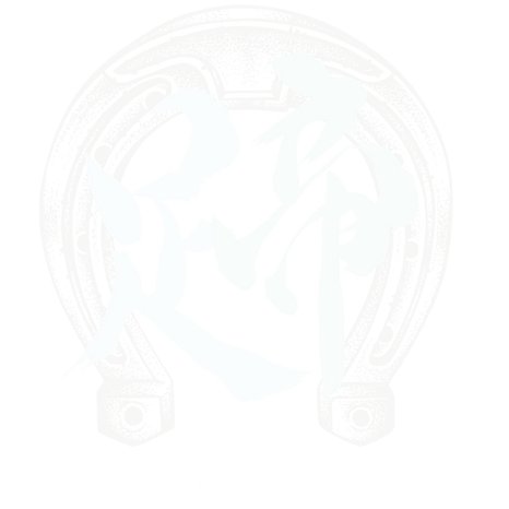 【blk】蹄_LOGO_-PNG.png