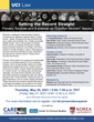 "5/21/21 KU-UCI Setting the Record Straight: Primary Sources and Evidence on ""Comfort Women"" Issues"